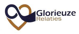 Logo Glorieuze Relaties