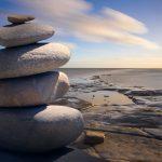 Mindfulness coaching relatietherapie